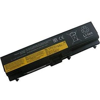 6 Cell Laptop Battery For Lenovo Thinkpad P/N 42T5263 , 51J0499 , 51J0500 With 9 Months Warranty