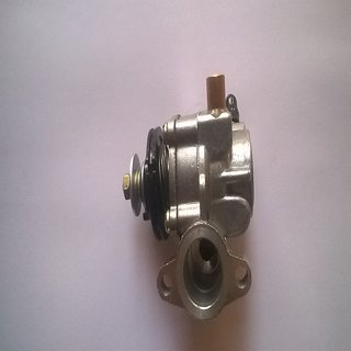 imported yamaha rx100/rx135/rxz oil pump