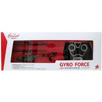 Hamleys Gyroforce