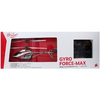 Hamleys Gyroforce Max
