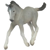 Hamleys Shire Horse Foal Grey