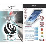 MJR Screen Guard For Samsung Wave Y S5380