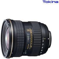 Tokina AF 11-16mm F/2.8 AT-X116PRODXII N/AF