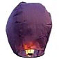 Sky Lantern/Wishing Balloon (set Of 3) - (AS SEEN ON TV)