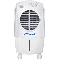 Maharaja Whiteline 23 Coolair Room Cooler White