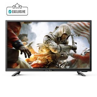 DAIWA D32A2 32 Inches HD Ready LED TV