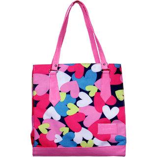 Zasmina girls  Women Shoulder Handbag ZC003