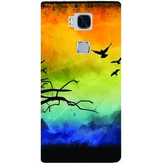 Mott2 Back Cover For Huawei Honor 5X H5X006.Jpg -977