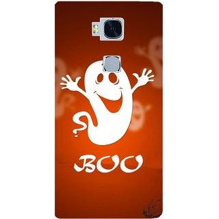 Mott2 Back Cover For Huawei Honor 5X H5X011.Jpg -971