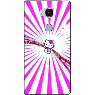 Mott2 Back Cover For Huawei Honor 5X H5X045.Jpg -936
