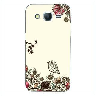 Mott2 Back Cover For Samsung Grand Prime Sgp056.Jpg -221