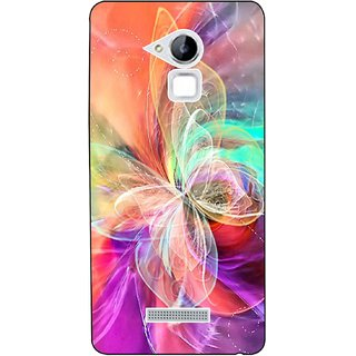 Mott2 Back Cover For Coolpad Note 3 Cpn3014.Jpg -1035