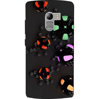 Mott2 Back Cover For Lenovo K4 Note Lnvk4NHs0325.Jpg -1577