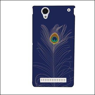 Mott2 Back Cover For Sony T2 St2Hs0302.Jpg -1248