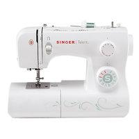 Singer 3321-Talent Sewing Machine