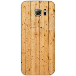 Mott2 Back Cover For Samsung Galaxy S6 Samsung Galaxy S-6-Hs04 (45) -2822