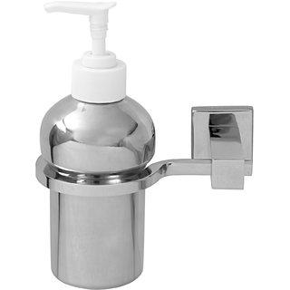 Klaxon Krypton Soap Dispenser