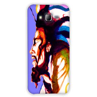 Mott2 Back Cover For Samsung Galaxy Grand Maxx Samsung Grand Max-Hs04 (68) -2888