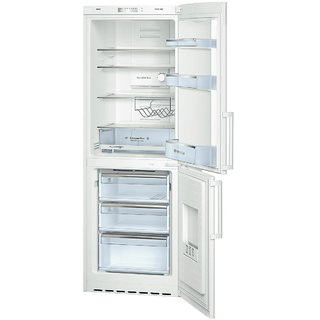 Bosch KGN30VW20G 253 L Fridge Freezer