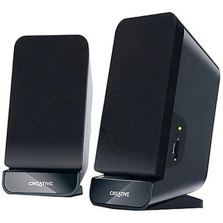 Creative SBS A60 USB Laptop/Desktop Speaker
