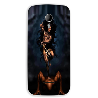 Mott2 Back Cover For Micromax A117 Canvas Magnus Micromax A117-Hs03 (29) -4893