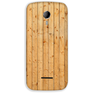 Mott2 Back Cover For Micromax A117 Canvas Magnus Micromax A117-Hs04 (45) -4922