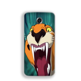Mott2 Back Cover For Google Lg Nexus 6 Nexus-6-Hs03 (9) -5478