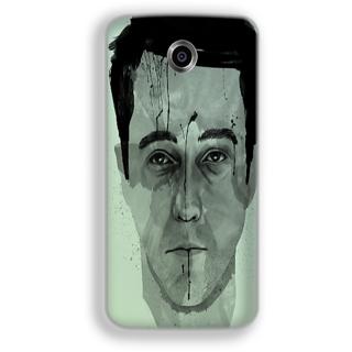 Mott2 Back Cover For Google Lg Nexus 6 Nexus-6-Hs04 (55) -5488