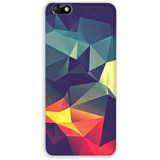 Mott2 Back Cover For Huawei Honor 4X Huawei 4-X-Hs03 (33) -5611