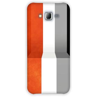 Mott2 Back Case For Samsung Galaxy J2 Samsung Galaxy J2-Hs03 (41) -6641