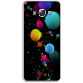 Mott2 Back Case For Samsung Galaxy A7 Samsung A-7-Hs03 (5) -6248