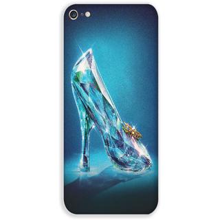 Mott2 Back Case For Apple Iphone 6S Plus  Iphone 6 S Plus-Hs06 (58) -9418