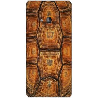 Mott2 Back Case For Microsoft Lumia 540 Microsoft Lumia 540-Hs06 (2) -10524