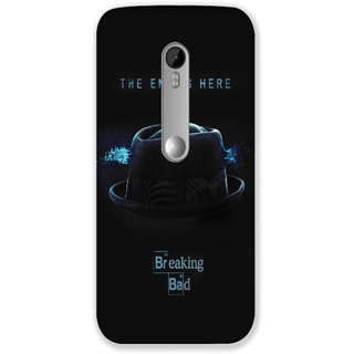 Mott2 Back Case For Motorola Moto X Style  Moto X Style-Hs06 (44) -11027