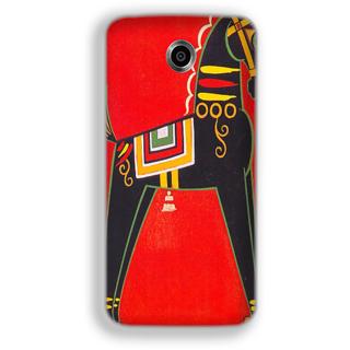 Mott2 Back Case For Google Nexus 6 Nexus-6-Hs06 (11) -11279