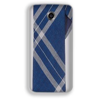 Mott2 Back Case For Google Nexus 6 Nexus-6-Hs06 (55) -11326