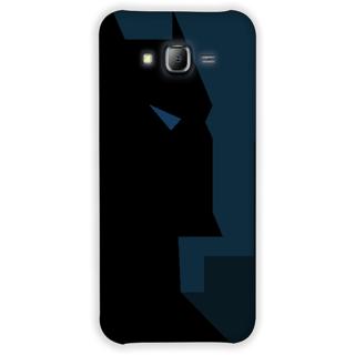 Mott2 Back Case For Samsung Galaxy On7 Samsung On7-Hs06 (63) -13716