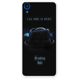 Mott2 Back Case For Sony Xperia Z4 Sony Z4-Hs06 (44) -14559