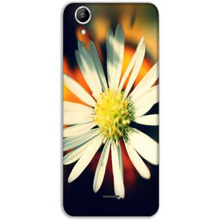 Mott2 Back Cover For Micromax Canvas Selfie Q348 Canvas Selfie 3 Q348-Hs05 (152) -16100