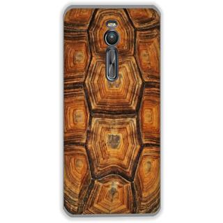 Mott2 Back Case For Asus Zenfone 2 Zenfone- 2-Hs06 (2) -15311
