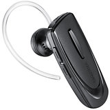 Samsung BHM1100 In-the-ear Wireless Bluetooth Headset without Charger