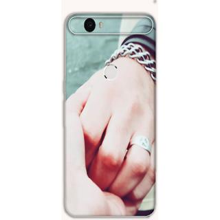 Mott2 Back Cover For Google Nexus 6P (Huawei) Huawei Nexus 6P-Hs05 (195) -17391