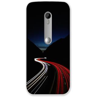 Mott2 Back Cover For Motorola Moto X Play  Moto X Play-Hs05 (121) -21424