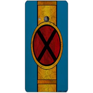 Mott2 Back Cover For Microsft Lumia 540 Microsoft Lumia 540-Hs05 (19) -20864