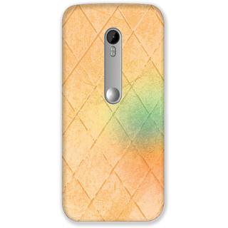 Mott2 Back Cover For Motorola Moto X Play  Moto X Play-Hs05 (202) -21514