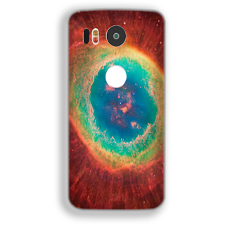 Mott2 Back Cover For Google Nexus 5 X Nexus-5X-Hs05 (179) -21971