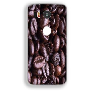 Mott2 Back Cover For Google Nexus 5 X Nexus-5X-Hs05 (189) -21980