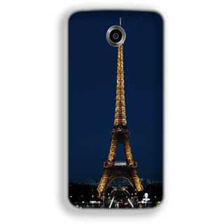 Mott2 Back Cover For Google Nexus 6 Nexus-6-Hs05 (146) -22094