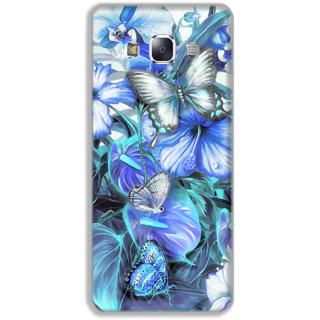 Mott2 Back Cover For Samsung Galaxy A7 Samsung A-7-Hs05 (15) -22738