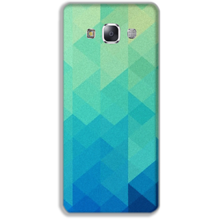 Mott2 Back Cover For Samsung Galaxy A7 Samsung A-7-Hs05 (216) -22806